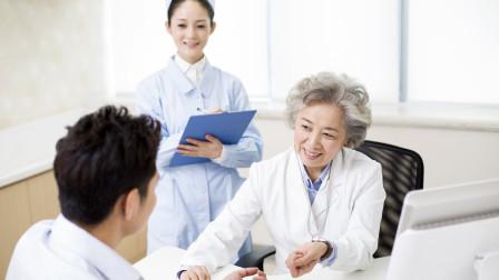 好心也是错?医生出于好心写的病历,居然导致我爸妈买不了保险!