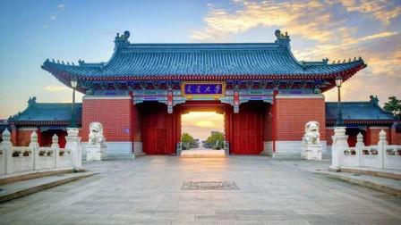 """""""土味""""上海交大招生视频走红网络,笑哭网友"""