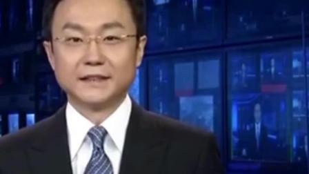 央视主持人刚强喜得贵子,妻子是北京卫视女强人,宝宝名字成亮点