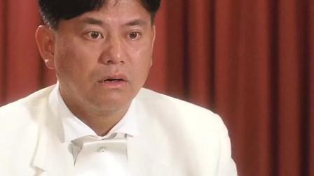 见到陈百祥被嘲笑一次就有1000元 梁家辉立马 心生一计。
