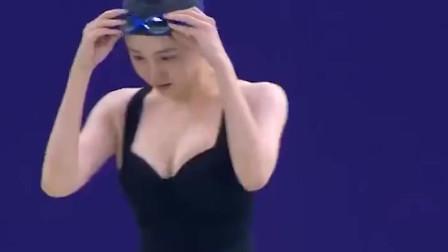在线播放游泳运动的好处