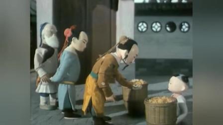 小伙来到君子国,这边的穷人把燕窝当饭吃!但....