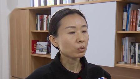 """看东方 2019 上海:垄断行业抬高价格""""敲墙党""""面临重点打击"""