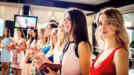乌克兰女性满14岁就可以结婚,这是为什么?看完好想去乌克兰!