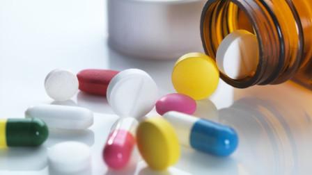 普利类降压药,这4种常见副作用,用对药,远离它们