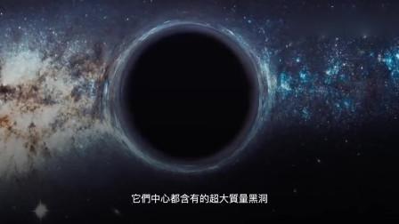 如果到了银河系与仙女座星系相撞那天,我们的太阳系能幸存吗?