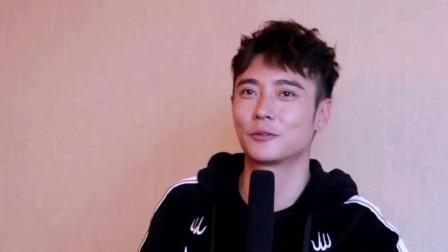 """营销号发文致歉 承认捏造""""张丹峰出轨"""""""