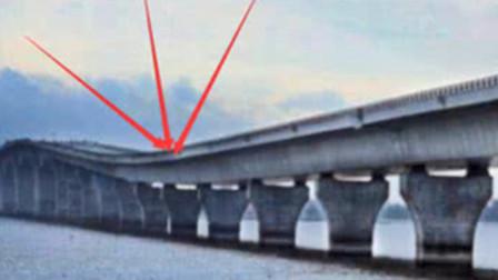 越南3000亿大桥瞬间坍塌,1亿越民怒喊:中国必须赔偿!