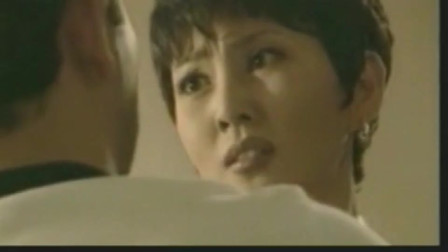 韩剧《天桥风云》主题曲《来我身边》