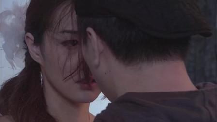 杜雨强拥杨桃,杨桃:你真的那么喜欢我吗?
