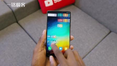 安卓新系统即将来临,这几款手机首先升级!