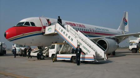 扬眉吐气!中国航空公司对波音索赔,波音公司会不会支付呢
