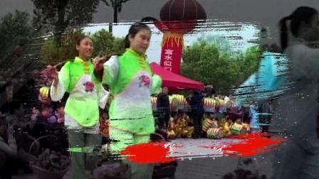 吉安市青原区第八届庐陵文化旅游节