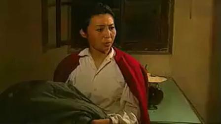 江青在毛主席面前发牢骚,看主席对她的教导!