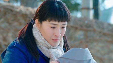 哥哥姐姐的花样年华 08预告片 赵春雷思念徐海洋,决心帮爱人照顾肖雪瑜