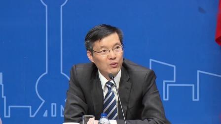 浦东改革开放再出发!上海再推20条支持措施 新闻报道 20190625