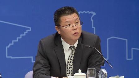新闻报道 2019 浦东改革开放再出发!上海再推20条支持举措:国内人才引进及留学人员落户审批权首次下放城区