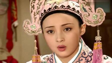 充满回忆的一部老剧, 朱茵蒋勤勤两大女神那时真的太漂亮了