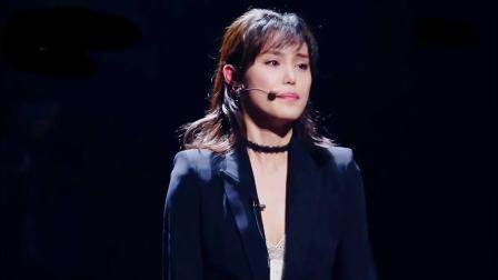 跨界歌王 第二季 跨界歌王 迷妹姚晨献歌力挺国漫