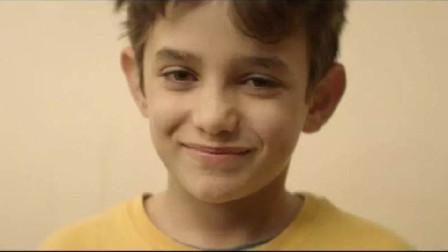 年度不能错过的电影《何以为家》:12岁男孩赢得全世界观众泪点