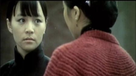 豆瓣7.9分!宋丹丹饰演妓女,与斯琴高娃演绎老舍笔下悲惨女性命运