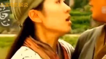 还记不记得这部电视剧,港版《再生缘》叶璇塑造的孟丽君形象很经典