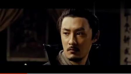 剑雨:江阿生大战黑石杀手,打戏太精彩