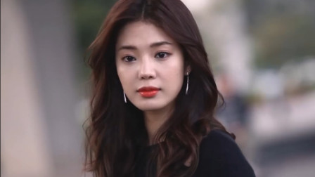韩国清纯小姐姐,温柔迷人 ,温婉大方 是想娶回家的人!