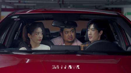 #开心麻花演员约驾神车# 全新一代K3遇见开心麻花,告诉你什么叫一拍即合。