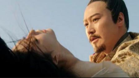 范冰冰牺牲最大的一部电影,全程羞涩拍完,李晨看完受不住了