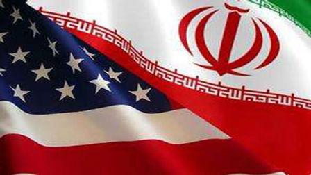 美伊战争若爆发 伊朗唯有核弹能求得一线生机
