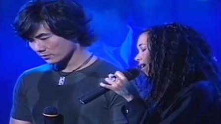 听说KTV一起唱《广岛之恋》的情侣都分手了,这歌有毒吧