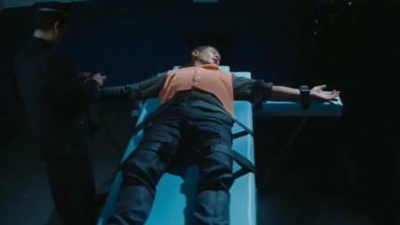 《毒战》古天乐这个反派角色演得真是深入人心,不愧是捐校狂魔