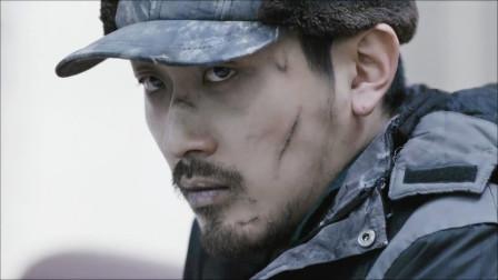 东北小伙在韩国被陷害,愤怒一人挑翻整个韩国黑帮