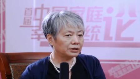 李玫瑾:怎样给孩子报培训班?练特长还是补短板?这个建议很重要