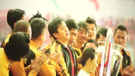 《西虹市首富》足球赛亚军比冠军还兴奋, 颁奖那一刻答案揭晓了!