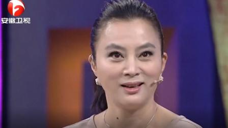 当年的李玲玉4个小时能录一张专辑,李静回怼:当年的钱是用麻袋装吧!
