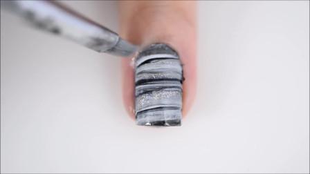 容易快速干燥大理石,五十度灰