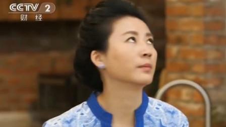 王小丫给沈丹萍当下手遭挤怼,沈丹萍:你没有我老公切的好!