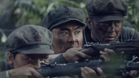 战争影片《极度危机》发布定档预告 7月26日危机之战一触即发