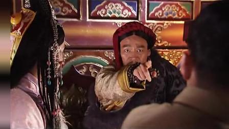 家宴互相调侃,达瓦喜欢汉人姑娘,却被土司要求取藏族女子