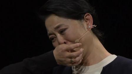 因17岁车模太漂亮,摄影师关在密室8年拍照变卖,门一开倪萍大哭