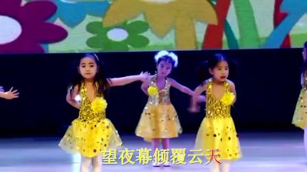 分享龟娘、赵路的经典歌曲《世间愿》,节奏悦耳,用歌声诉说心事