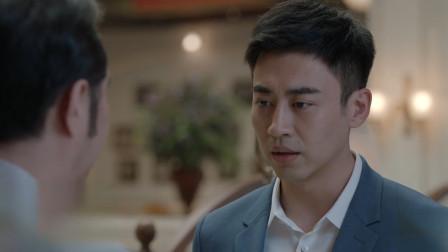 少年派:46岁的王胜男怀二胎,蒋昱文回国,裴音迎来姐弟恋