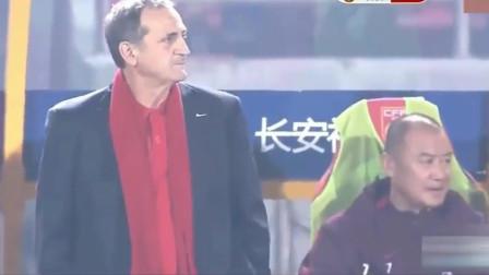 中国女足王霜强到什么程度 世界级停球+连续变向过人+射门, 无解