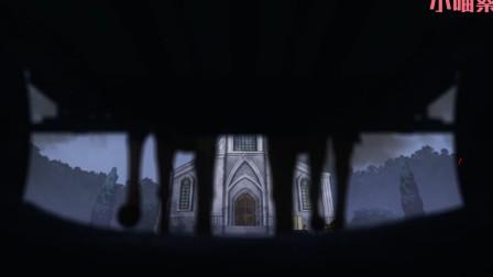 蓝光超清慎入丨贤者之孙12-1