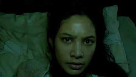 泰恐17《尸魂落魄》:泰版的见鬼,到底有多恐怖?