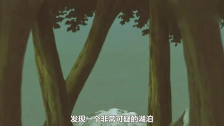 火影忍者:带土运气是真的好,误打误撞看见木叶四大女忍!