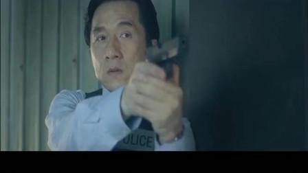 新警察故事粤语83 拿拿霖了,今晚仲要去饮啊,我听日去旅行添啊
