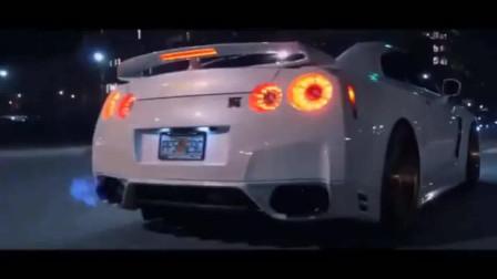 这车太酷了!能给我一个不买的理由吗!